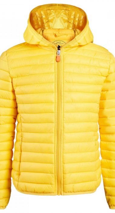 chaqueta-de-pluma-save-the-duck-j3065b-giga6-nino
