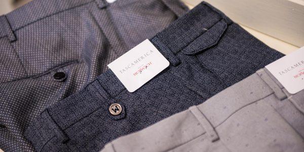 marcotaddei-marco-taddei-simplymrt-simply-mr-t-simply-mrt-fashion-blogger-uomo-fashionblogger-menswear-gentleman-outfit-instagram-pantaloni-uomo-berwich-pants-pitti-immagine