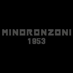 minoronzoni-logo
